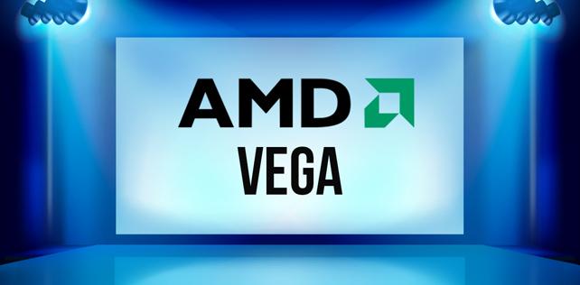 AMD VEGA mühendislik yükseltmeleri ortaya çıktı