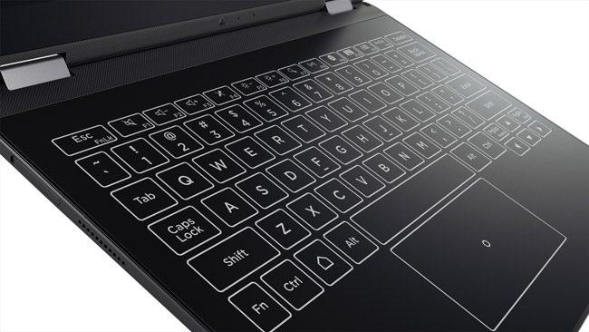 Lenovo Yoga A12 özellikleri-3