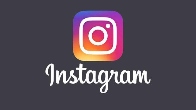 instagram albüm