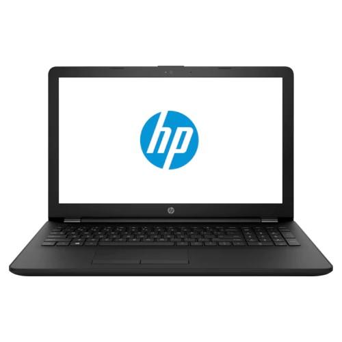 HP 15-RB002NT AMD E2 9000E