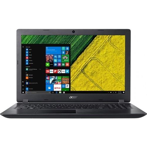 Acer Aspire A315-21-96PZ AMD A9 9410