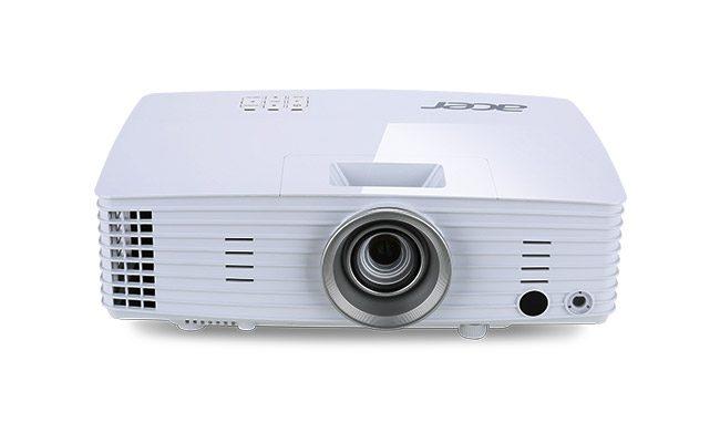 Acer H6518BD Pro