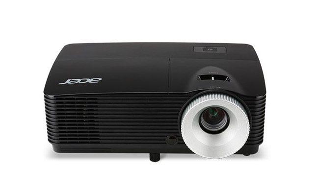 Acer X152H Pro özellikleri fiyatı