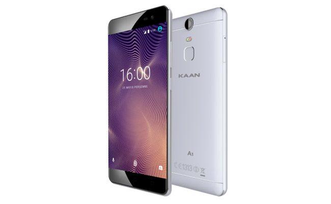 Kaan A1 700 TL-800 TL arası en iyi akıllı telefon tercihleri - Mayıs 2019