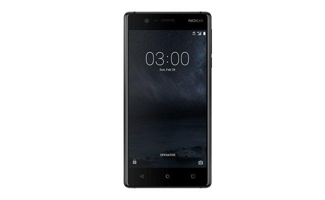 Nokia 3 700 TL-800 TL arası en iyi akıllı telefon tercihleri - Mayıs 2019