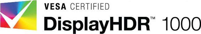 Philips 436M6VBPAB VESA DisplayHDR 1000 sertifikalı ilk ekran oldu