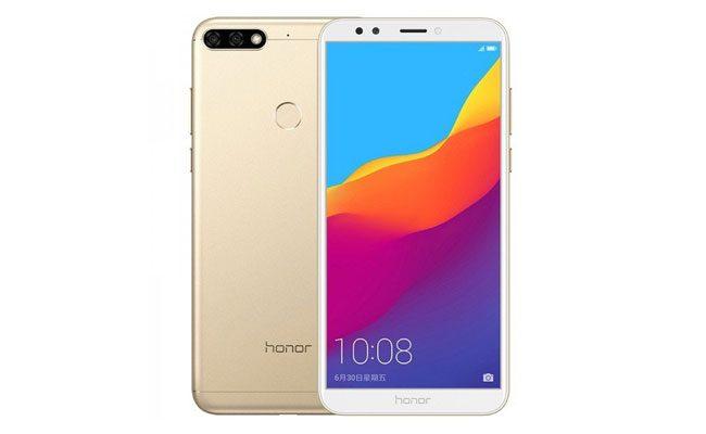 Honor 7C 1200-1500 TL arası en iyi akıllı telefon tercihleri - Mayıs 2019