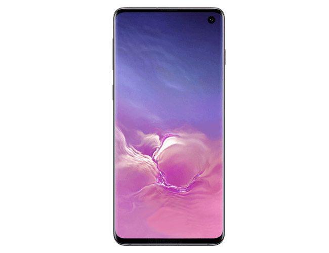 Samsung Galaxy S10 (PUBG mobile için 5800 TL telefon tavsiyesi)