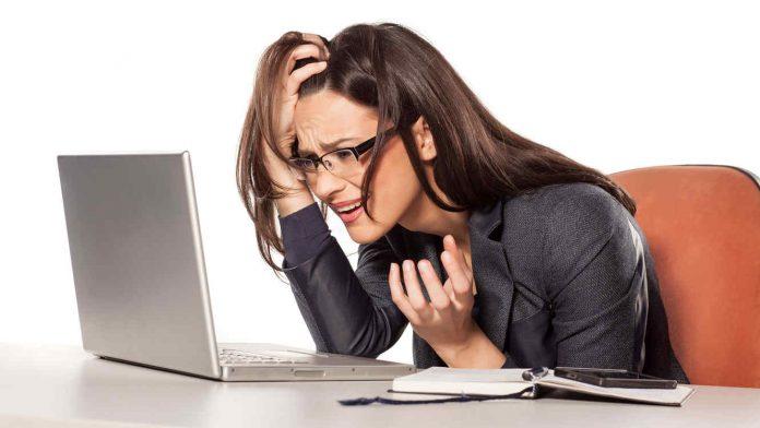 USB BELLEKLERDEN KAYNAKLANAN VERİ SIZINTILARINI ENGELLEMEK İÇİN 3 ALTERNATİF