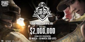 2 milyon dolar ödüllü turnuva