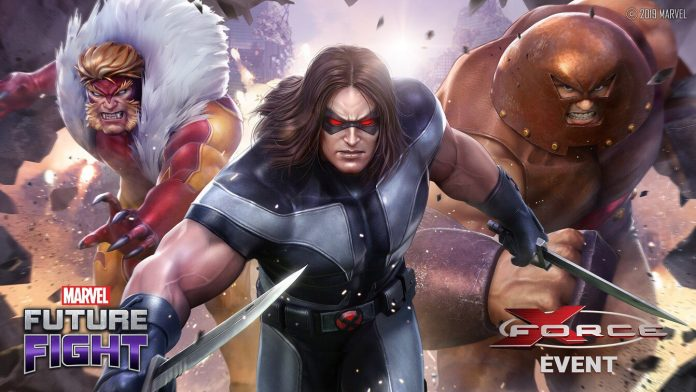 MARVEL_Future_Fight_X_Force