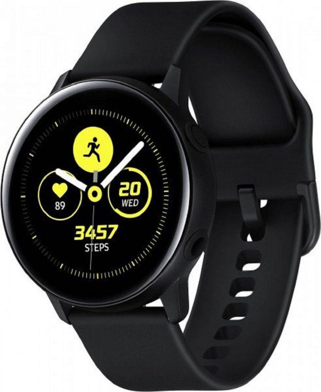 Galaxy Watch1