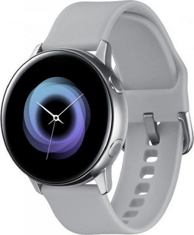 Galaxy Watch2