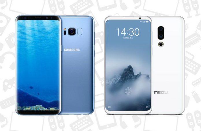 2500 - 3500 TL arası en iyi akıllı telefon tercihleri - Nisan 2019