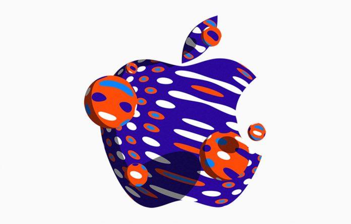 Apple 25 Martta Şov Yapmaya Hazırlanıyor