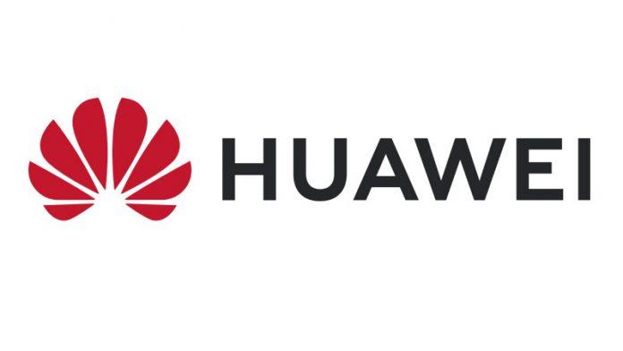 Müşteri deneyimi ve şikayetlere çözüm bulma konusunda büyük başarı elde eden Huawei, bu alanda ikinci kez ödüle layık görüldü.
