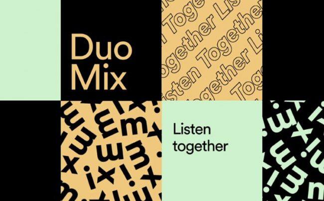 Spotify Premium Duo tanıtıldı, iki kişi kullanımı için ideal görünüyor