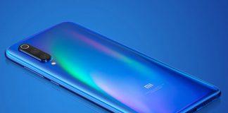 Xiaomi Mi 9X teknik özellikleri sızdırıldı