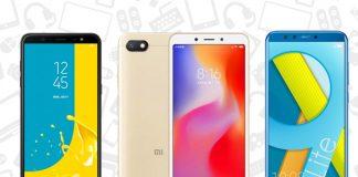 1200-1500 TL arası en iyi akıllı telefon tercihleri - Nisan 2019