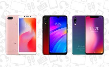 1200-1500 TL arası en iyi akıllı telefon tercihleri - Mayıs 2019