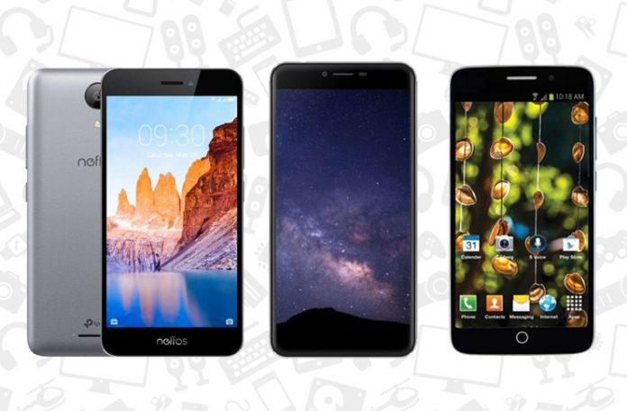 500-600 TL arası en iyi akıllı telefon tercihleri - Nisan 2019