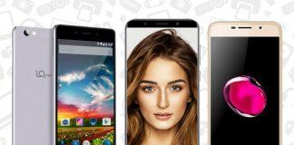 600-700 TL arası en iyi akıllı telefon modelleri - Mayıs 2019