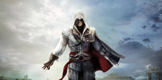 Bir sonraki Assassin's Creed İskandinav mitolojisini konu alabilir