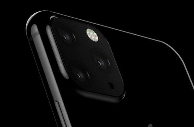 Galaxy A70, Snapdragon 665-730, iPhone 11, Core i9-9990XE ve dahası (Video)