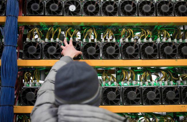 Firefox bizleri kripto madencilik yazılımlarından koruyacak