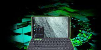 NVIDIA Yeni Bir SHIELD Tablet ya da Laptop Üretebilir