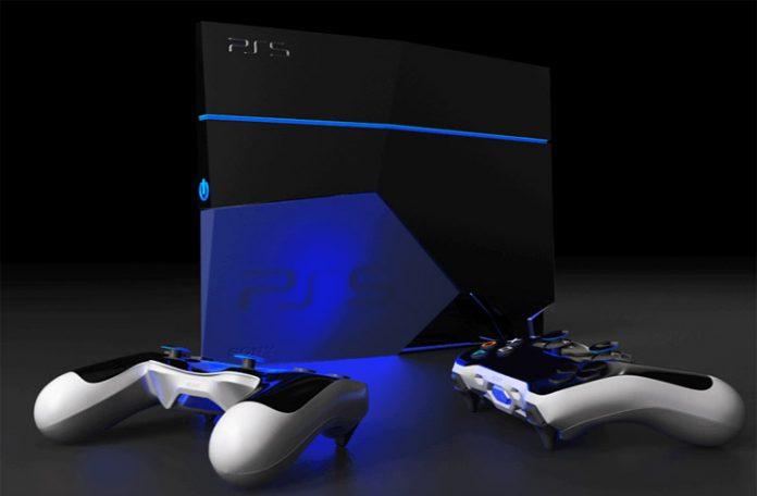 PlayStation 5 İşlemci Modeli ve Fiyatı Paylaşıldı