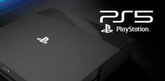 Sony, PlayStation 5 Çıkış Tarihine Dair İpucu Verdi