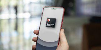 Qualcomm Snapdragon 665 ve Snapdragon 730 tanıtıldı