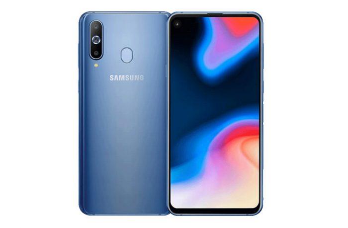 Samsung Galaxy A60 Özellikleri