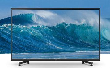Sony'nin Bu Televizyonu 70.000 Dolar Fiyatla Piyasaya Çıkacak