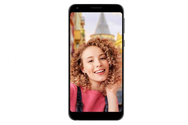 Vestel Venus E4   800-1000 TL arası en iyi akıllı telefon tercihleri - Nisan 2019