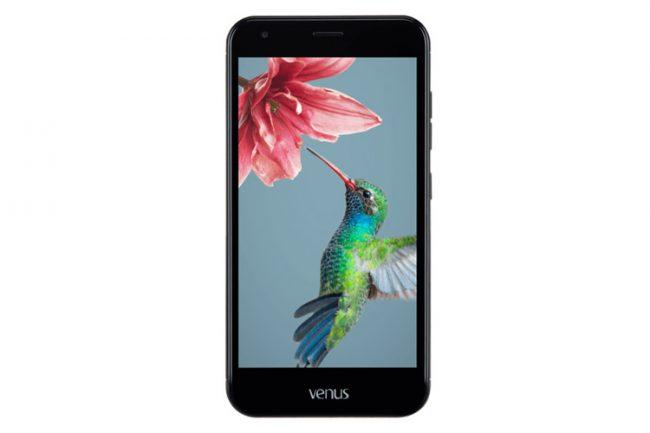 Vestel Venus V5   800-1000 TL arası en iyi akıllı telefon tercihleri - Mayıs 2019