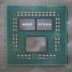 3. Nesil AMD Ryzen Masaüstü İşlemcileri Tanıtıldı