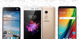 700 TL-800 TL arası en iyi akıllı telefon tercihleri - Mayıs 2019