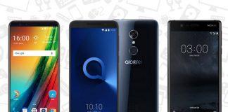700 TL-800 TL arası en iyi akıllı telefon tercihleri - Haziran 2019