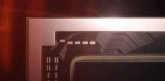 AMD 7nm Navi GPU ve Rome CPU Modellerini Bu Yaz Piyasaya Sürecek