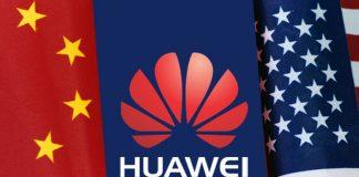 ABD Huawei Yasağını Erteledi, Android Lisansı Geri Geldi