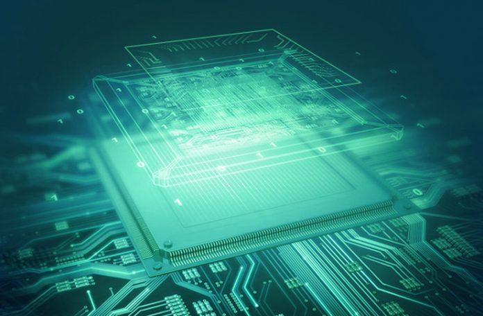 Samsung 3nm Yonga Üretim Teknolojisi Üzerinde Çalışıyor