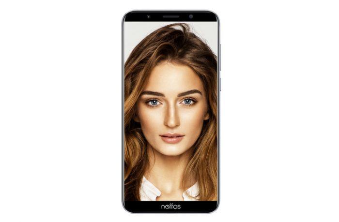 TP-Link Neffos C9A 600-700 TL arası en iyi akıllı telefon modelleri - Mayıs 2019