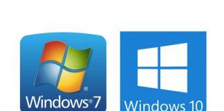 Windows 7 Kullanıcıları Windows 10'a Geçmemek İçin Direniyor