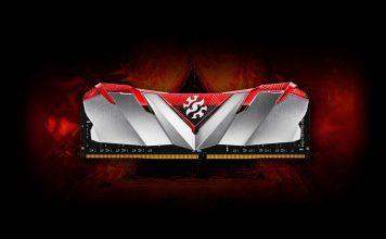 XPG GAMMIX D30 inceleme - 2x8 GB 3000 MHz DDR4 RAM (Video)