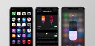 iOS 13 Beta 2 Yayımlandı, Bu Güncelleme Neler Getirdi?