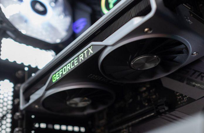 NVIDIA Super RTX Ekran Kartlarıyla AMD Navi Fırtınasını Durdurmaya Çalışacak