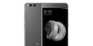 Xiaomi Mi Note ve Mi Max Serileri Sonlandırıldı