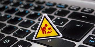 İnternet'te Yasadışı Kripto Madencilerine Dikkat Edin